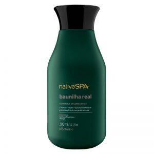 Shampoo_NativaSPA_CorpoCare